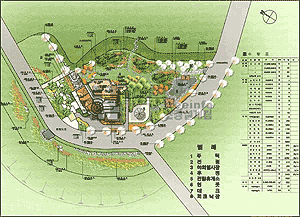2001-광주주택-02.jpg